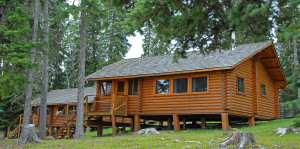 Cabin-5-&-6