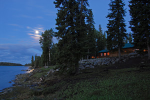 Lodge-by-Moonlight-2